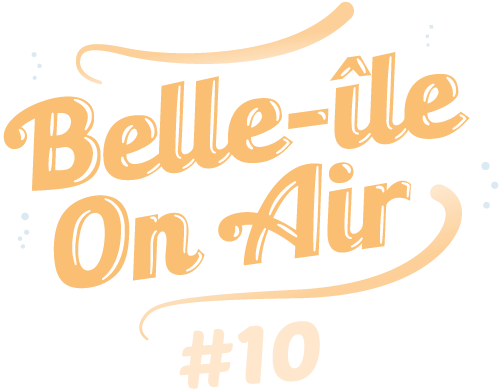 Festival Belle Ile On Air 2017 organisé par l'association TommEo